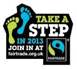 Take a step 2013